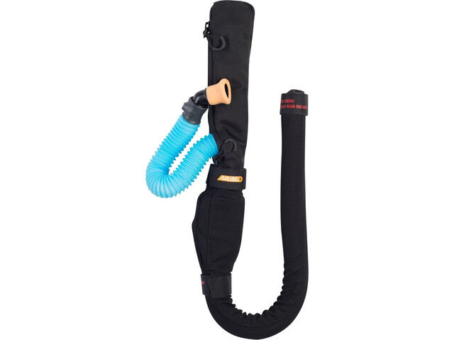 Black Diamond Avalung Element Safety Tool